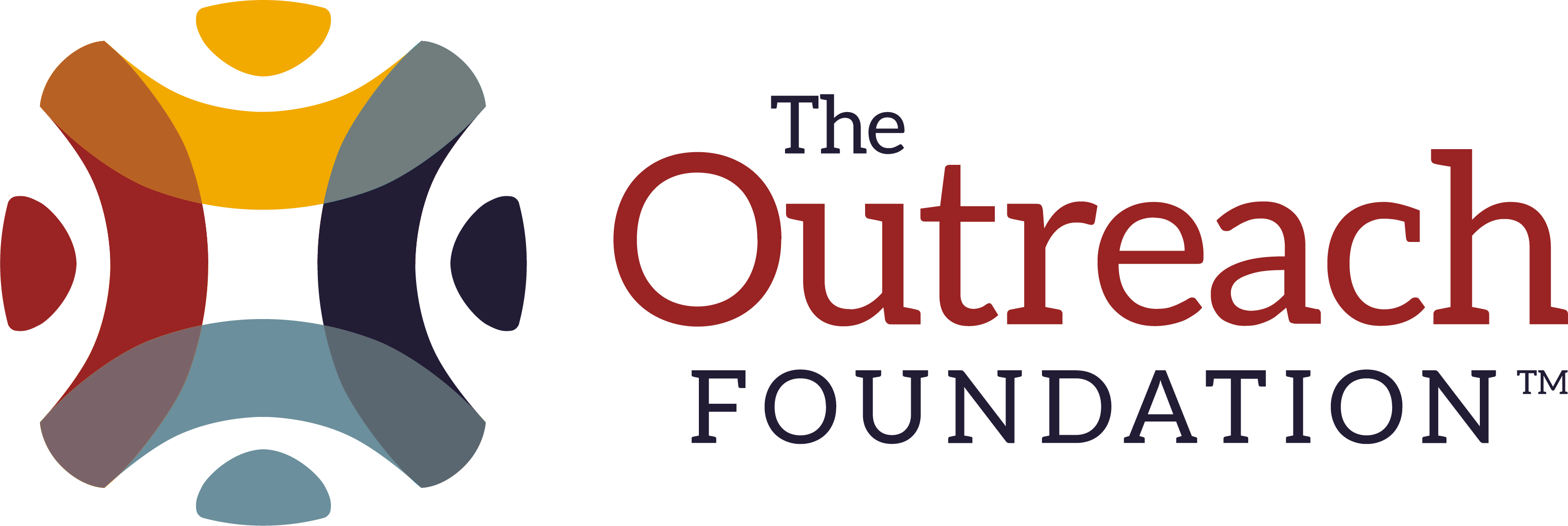 Outreach New Logo